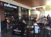 Cafe & Coffee Shop Business in South Brisbane