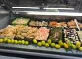 Takeaway Food Business in Ryde