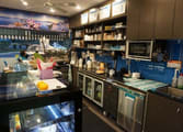 Takeaway Food Business in St Lucia