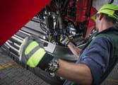 Mechanical Repair Business in South Brisbane