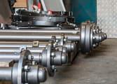 Automotive & Marine Business in Underwood