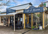 Food, Beverage & Hospitality Business in Hahndorf
