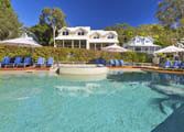 Accommodation & Tourism Business in Blueys Beach