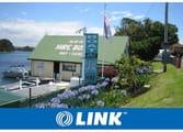 Automotive & Marine Business in NSW