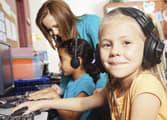 Educational Business in Bendigo