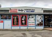 Takeaway Food Business in Arcadia