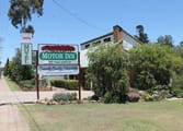 Accommodation & Tourism Business in Oakey