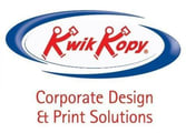 Photo Printing Business in Auburn