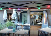 Leisure & Entertainment Business in Surry Hills