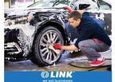 Car Wash Business in Brisbane City