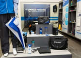 Office Supplies Business in Penrith