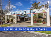 Accommodation & Tourism Business in Cann River