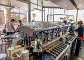 Food, Beverage & Hospitality Business in Mildura