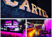Bars & Nightclubs Business in MacKay