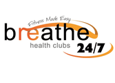 Beauty, Health & Fitness Business in North Lakes