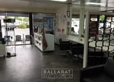 Beauty, Health & Fitness Business in Ballarat Central