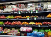 Grocery & Alcohol Business in QLD