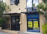 Professional Services Business in Springwood