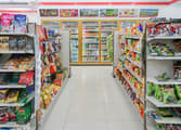 Convenience Store Business in Brunswick