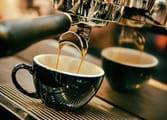 Cafe & Coffee Shop Business in Baulkham Hills