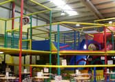 Recreation & Sport Business in NSW
