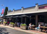 Food, Beverage & Hospitality Business in Hyde Park