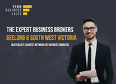 Brokerage Business in Warrnambool