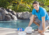 Pool & Water Business in Mooloolaba