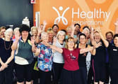 Beauty, Health & Fitness Business in Bunbury