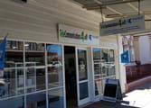 Professional Services Business in Glen Innes
