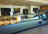 Takeaway Food Business in Northgate