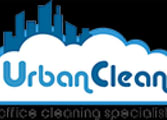 Cleaning & Maintenance Business in Southport
