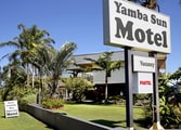 Accommodation & Tourism Business in Yamba