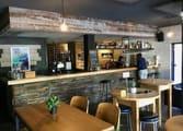 Restaurant Business in Seddon