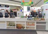 Food & Beverage Business in Goulburn