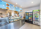 Food, Beverage & Hospitality Business in Tingalpa