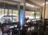 Food, Beverage & Hospitality Business in Rosebud