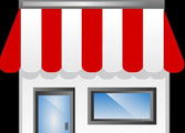Homeware & Hardware Business in Adelaide