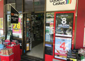 Retail Business in Buderim
