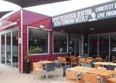 Food, Beverage & Hospitality Business in Venus Bay