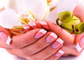 Beauty Salon Business in Ramsgate