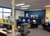 Child Care Business in Burleigh Heads