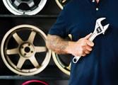 Mechanical Repair Business in VIC