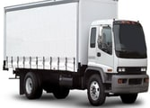 Transport, Distribution & Storage Business in Melbourne