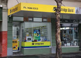 Franchise Resale Business in South Melbourne