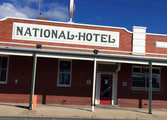 Accommodation & Tourism Business in Stawell