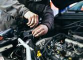Mechanical Repair Business in South Geelong