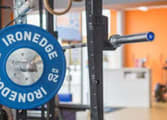 Sports Complex & Gym Business in Enfield