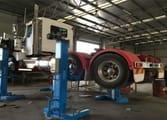 Mechanical Repair Business in Geelong