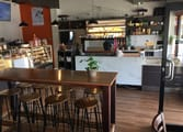 Bakery Business in Jindabyne